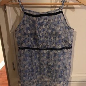 Old Navy Spaghetti Strap Top